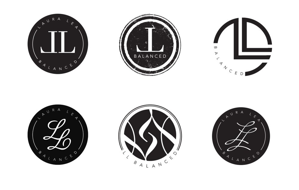 LLBalanced_LogoIdeas.jpg