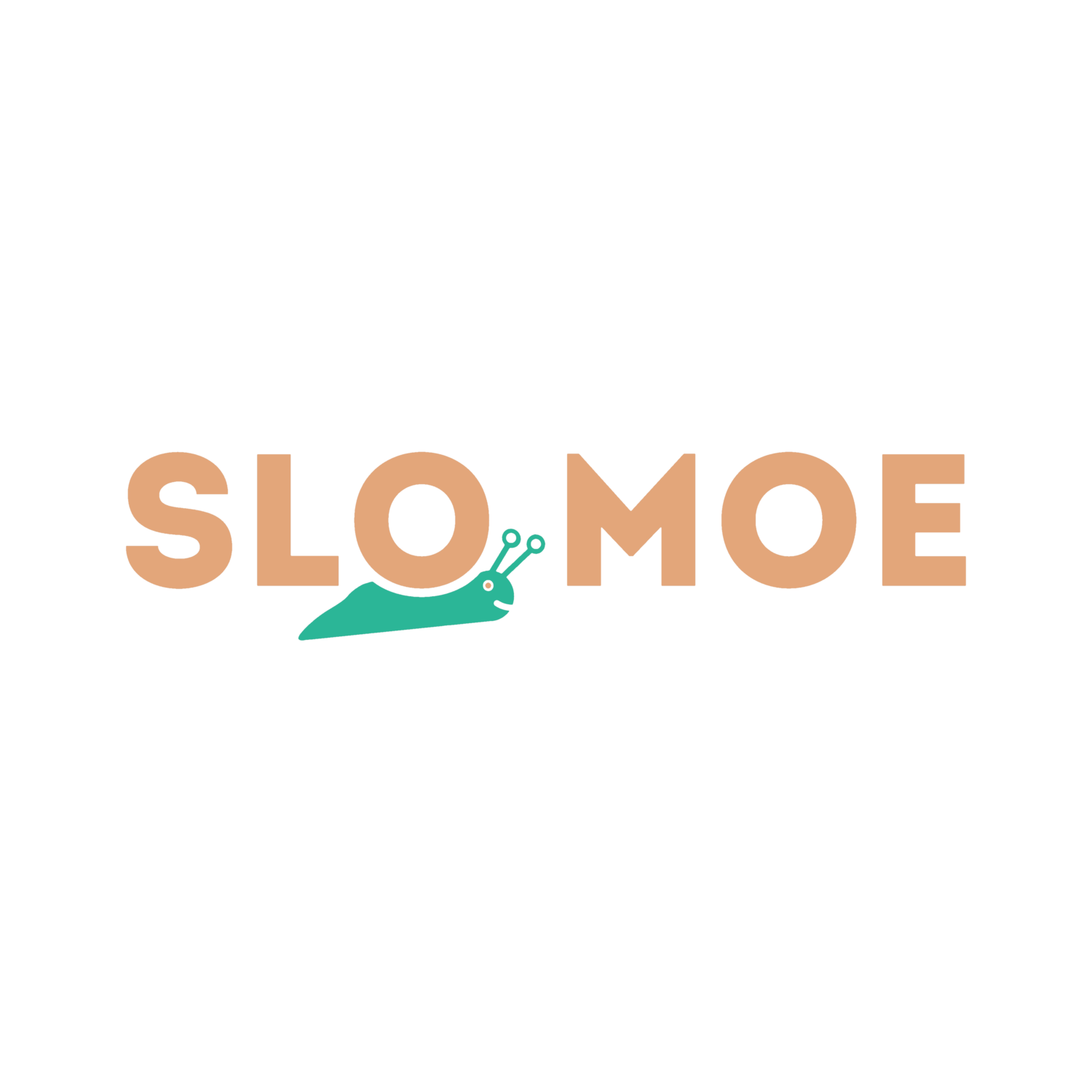 Slo Moe Booth - Instagram Printing & Photo Booth Rental Chicago