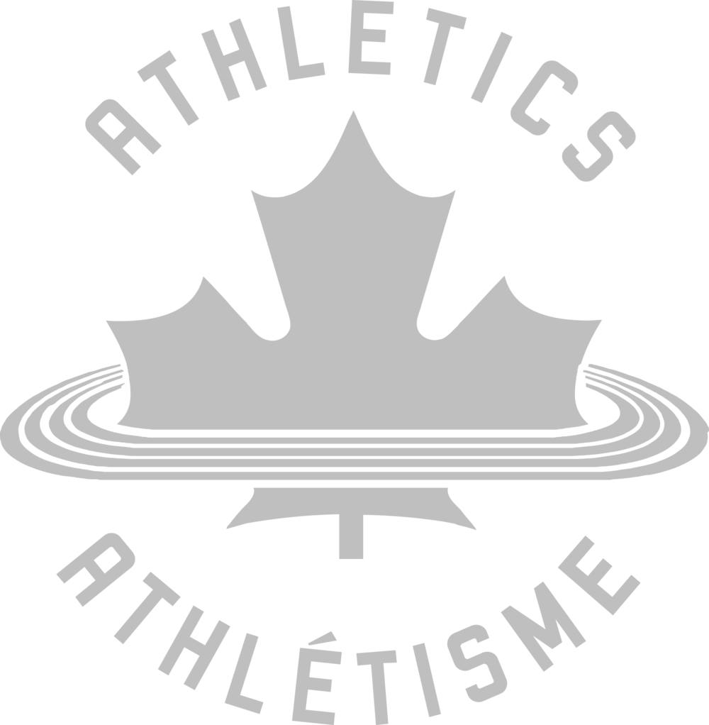 Athletics Canada.png