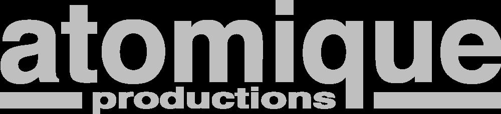 Atomique-logo.png