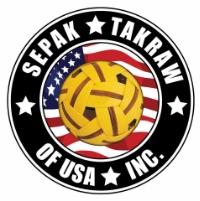 Logo Sepak Takraw of USA.jpg