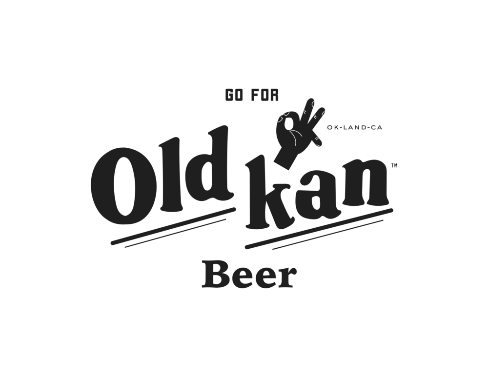 OLD KAN primary logo.png