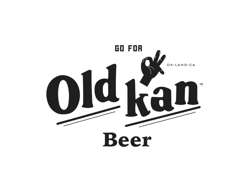 Old Kan logo