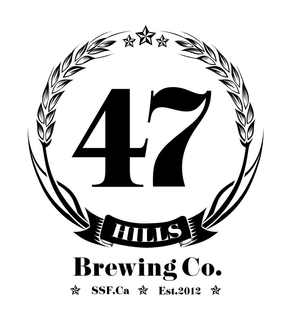 41 Hills Brewing Co.