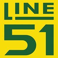 Line 51 Beer