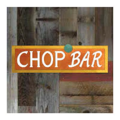 chopbar.jpg