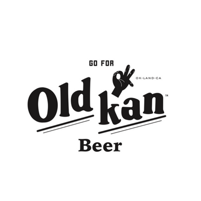 Old Kan