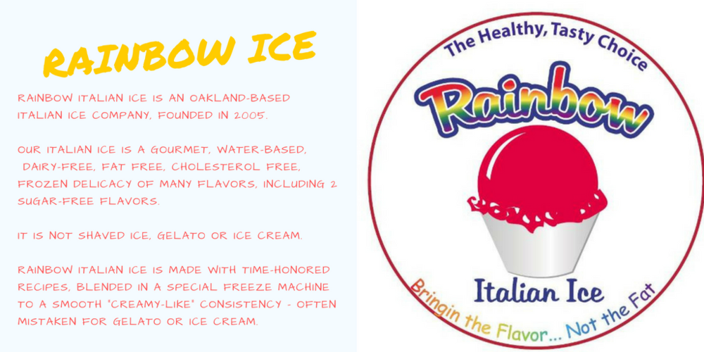 RAinbow Ice (1).png