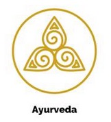 ayurveda button.jpg