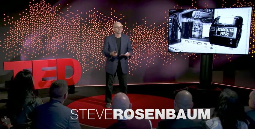 SteveRosenaum.TEDstage2.png