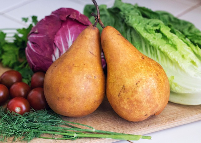 USA Pears Blog 1 resize.jpeg