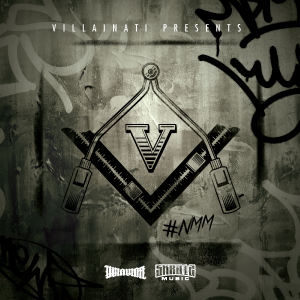 NMM-THE-MIXTAPEsmall.png