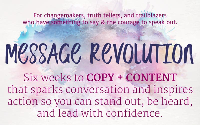 message-revolution.png