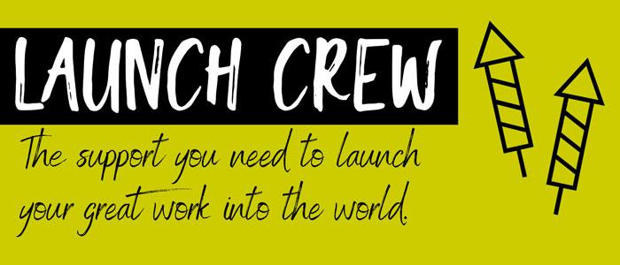 Launch-Crew.jpg