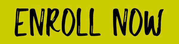 enroll-now-yellow.jpg