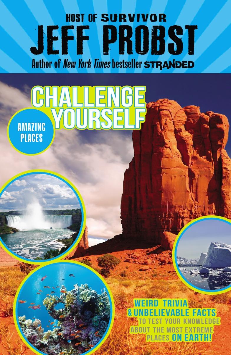 challenge yourself amazing places 9780147513762.jpg