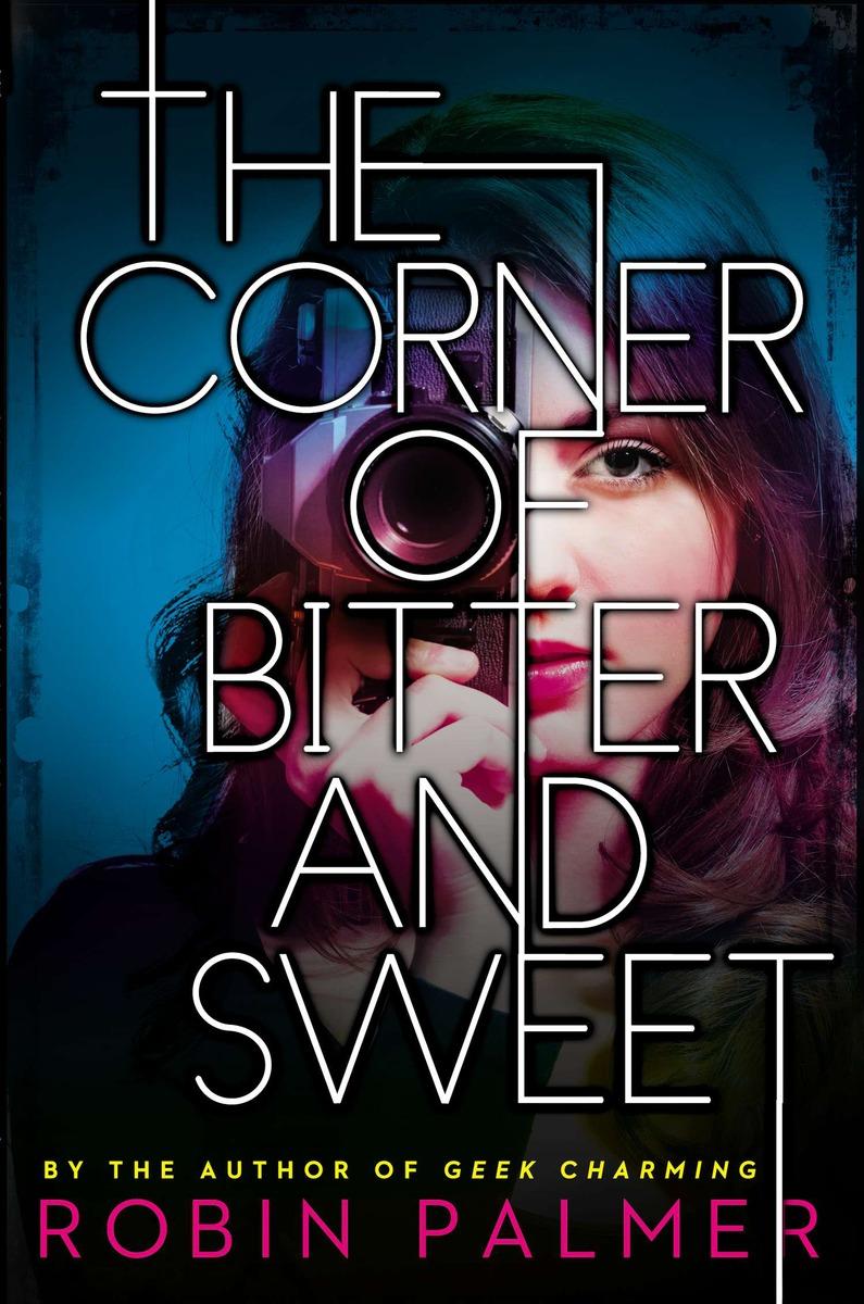 corner of bitter and sweet 9780142412503.jpg