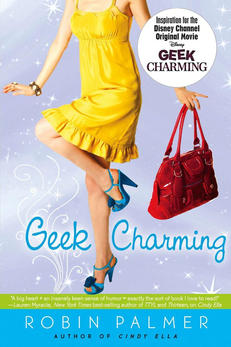 geek charming 9780142411223.jpg