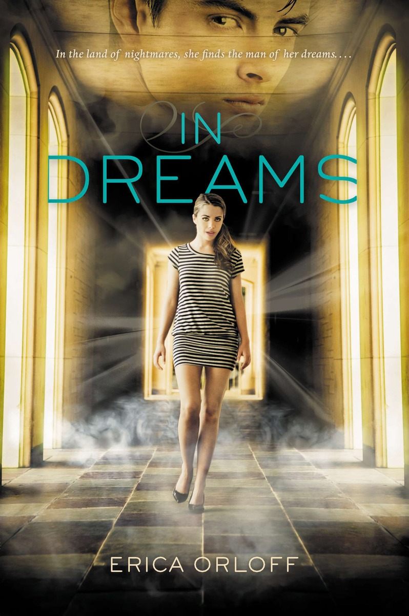 in dreams 9780142424070.jpg