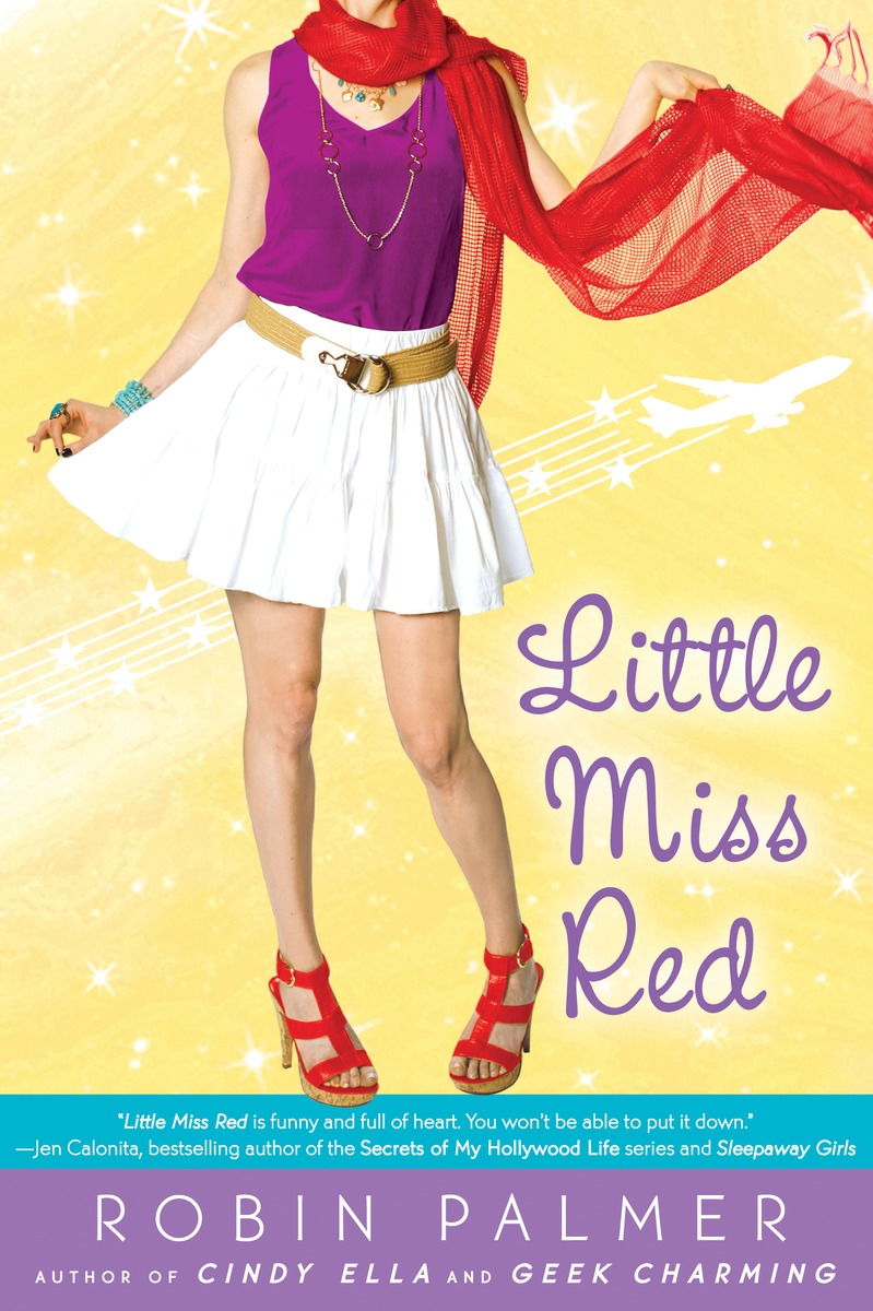little miss red 9780142411230.jpg