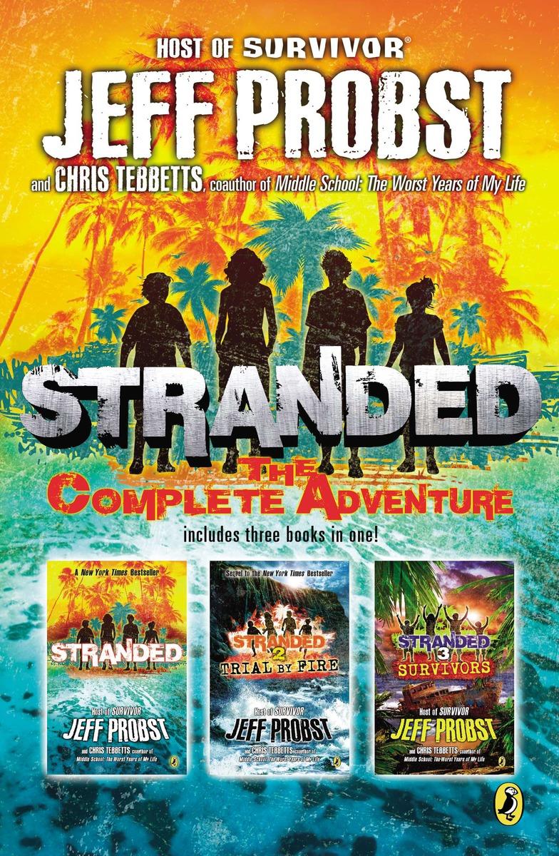 stranded complete adventure 9780147516022.jpg