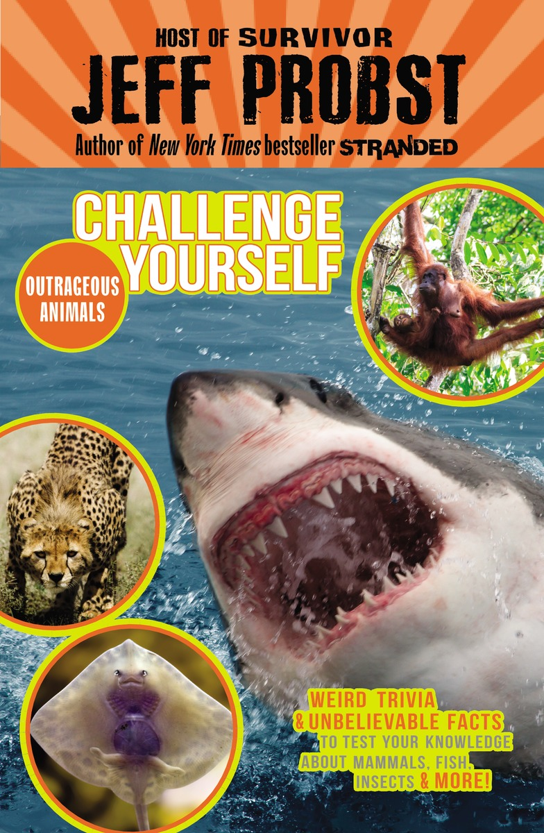 stranded outrageous animals 9780147513755.jpg