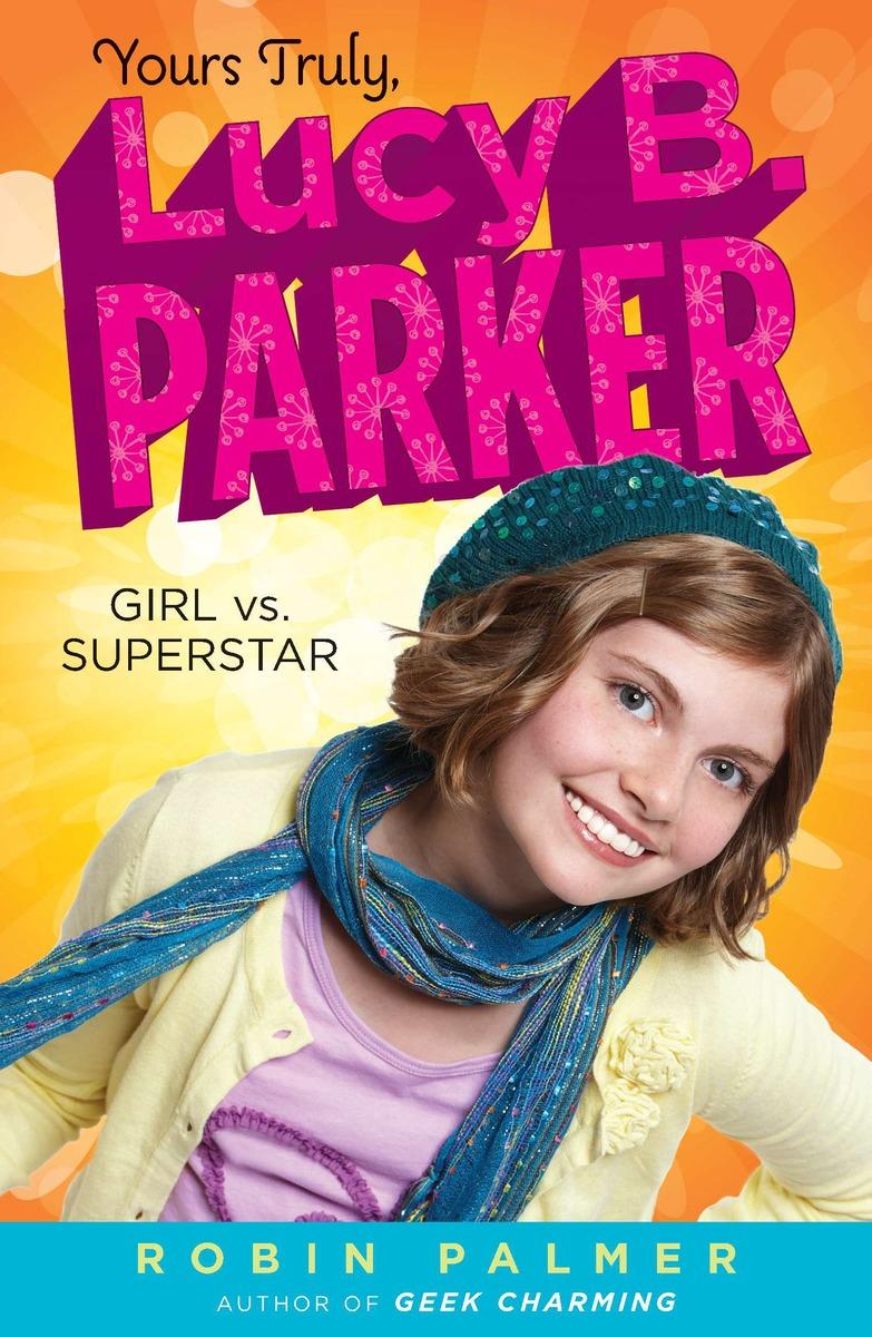 LBP 1 girl vs superstar 9780142415009.jpg