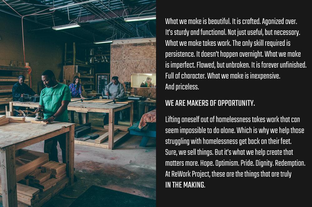 Shop Manifesto.jpg