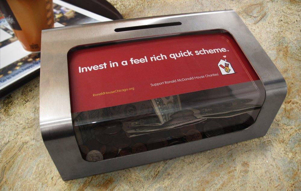 Invest 7-2-14.jpg