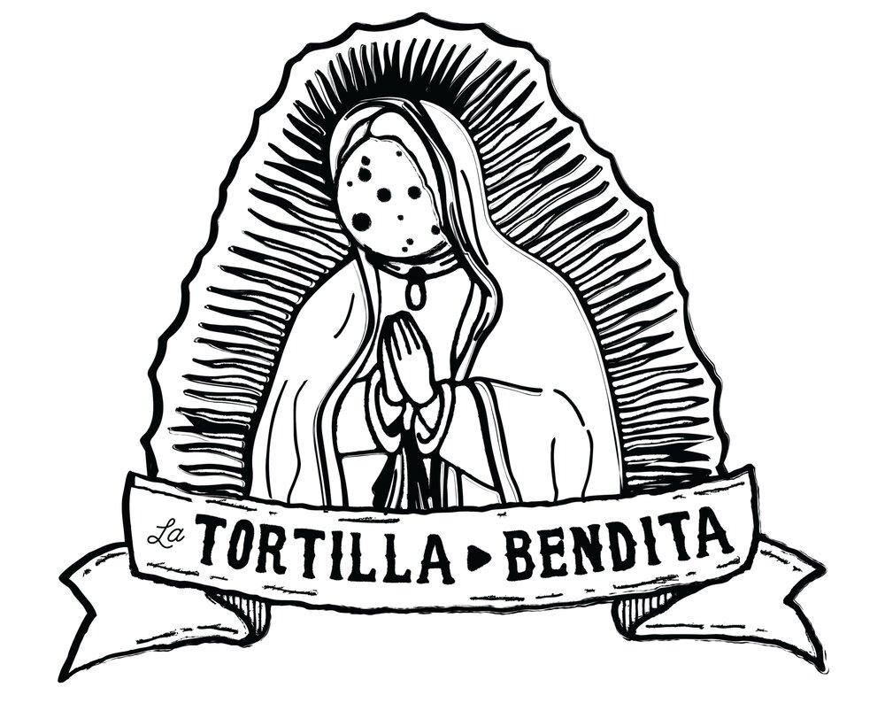 LTB Logo-01.png