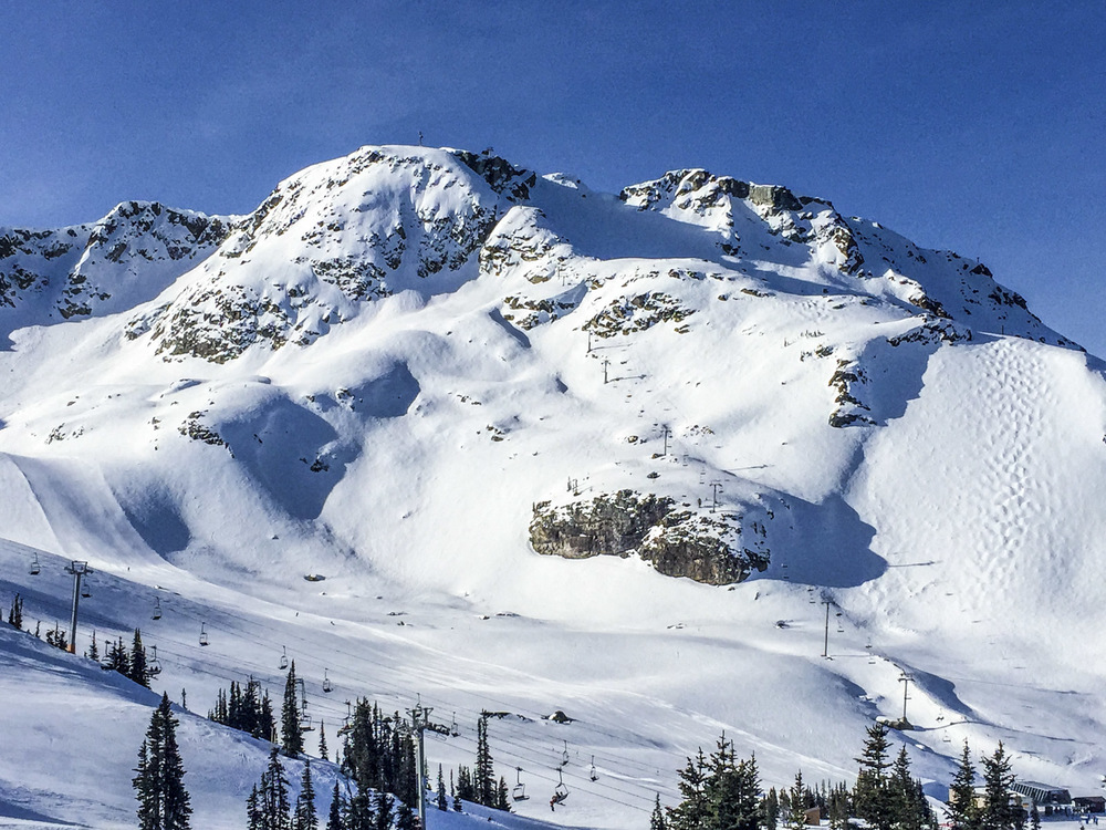 whistler-mountain.jpg