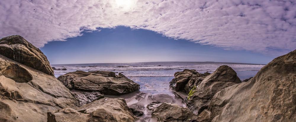 beachpano1.jpg