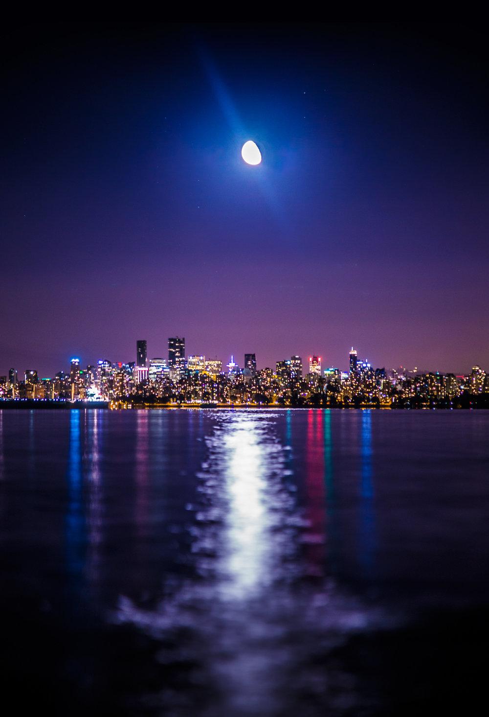 vancouver-night.jpg