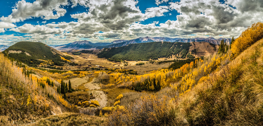 Valley-Pano.jpg