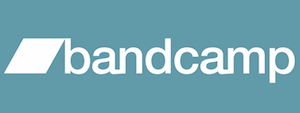 Bandcamp1.png