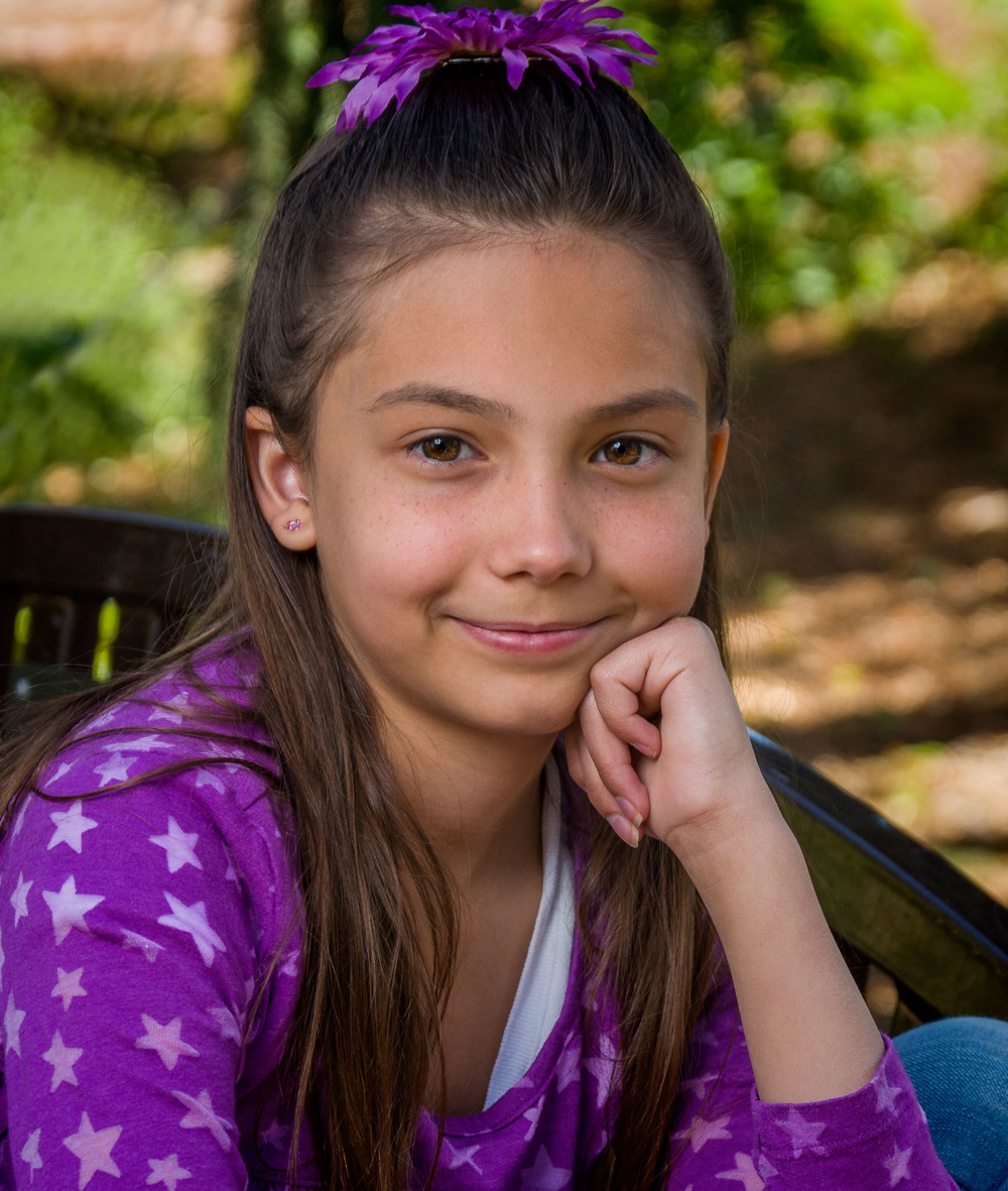 Alana E, Portraits in the Park 2014_D7K6565-Edit V2.JPG