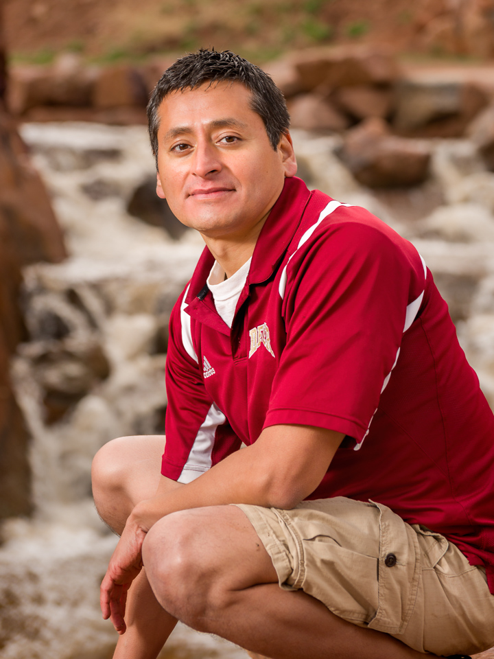 Robert U, Rainbow Falls Shoot, 4_17_15_D6X3652-Edit.JPG