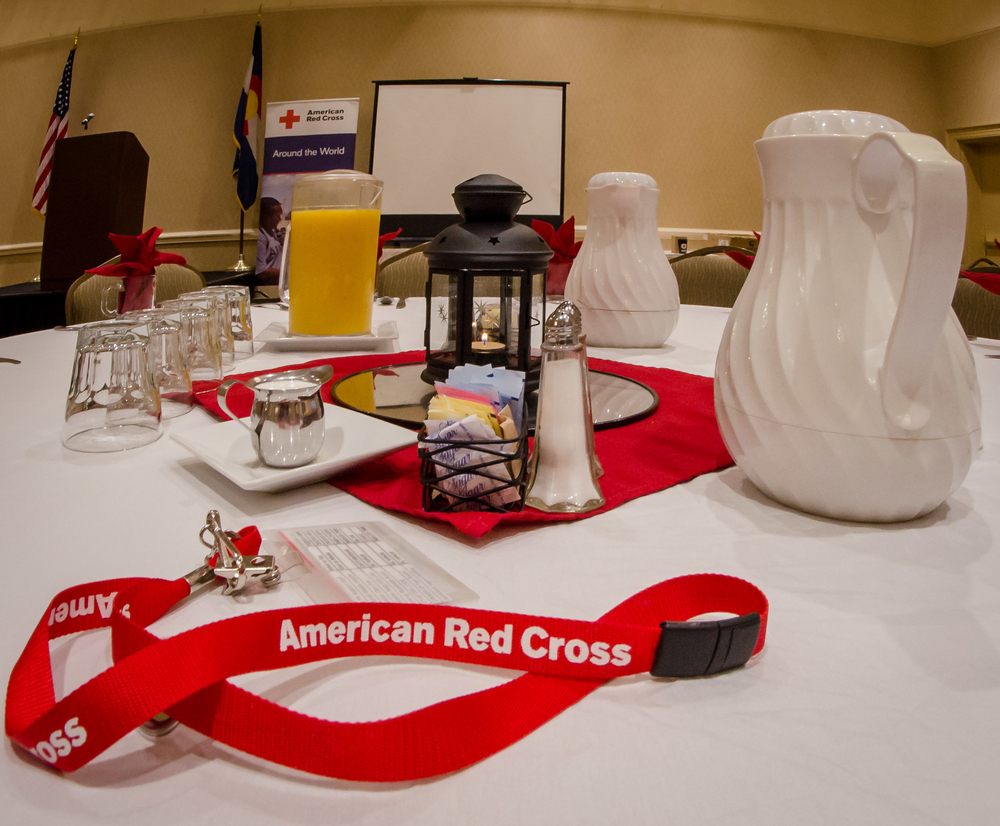 Red Cross Volunteer Recognition Breakfast, 5_9_15_D7K7259-2.JPG
