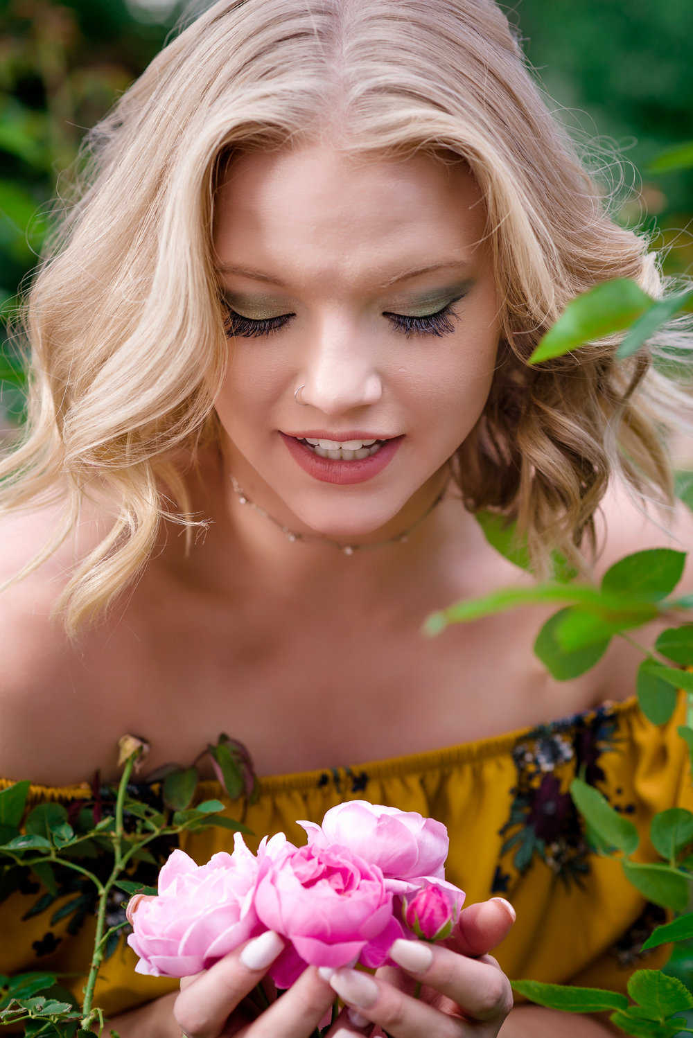 Trinity T, Senior Shoot, 8_20_17, RWF, Lo Res JPEG for Social Media_D6X4590-Edit PC.jpg