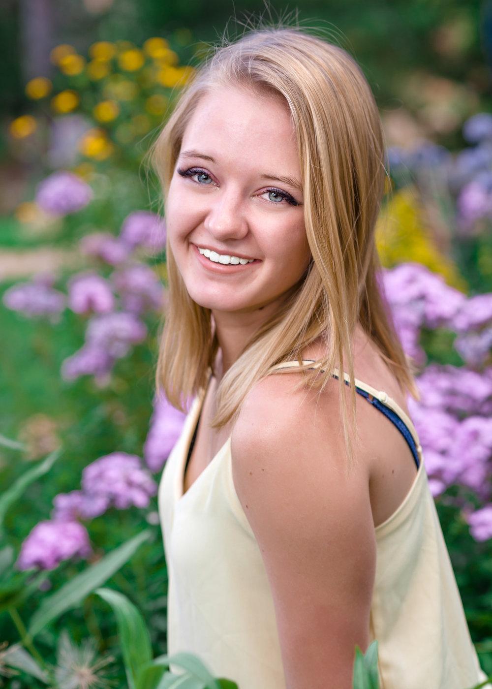 Kaitlyn N, Senior Shoot, 8_20_17, RWF, Lo Res JPEG for Social Media_D6X4606-Edit PC.jpg