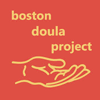 boston-doula.png