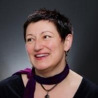 Jeannie Ludlow, PhD