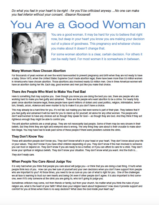 Good Woman Image.jpeg