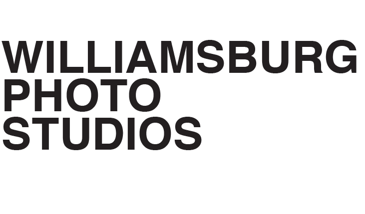 Williamsburg Photo Studios