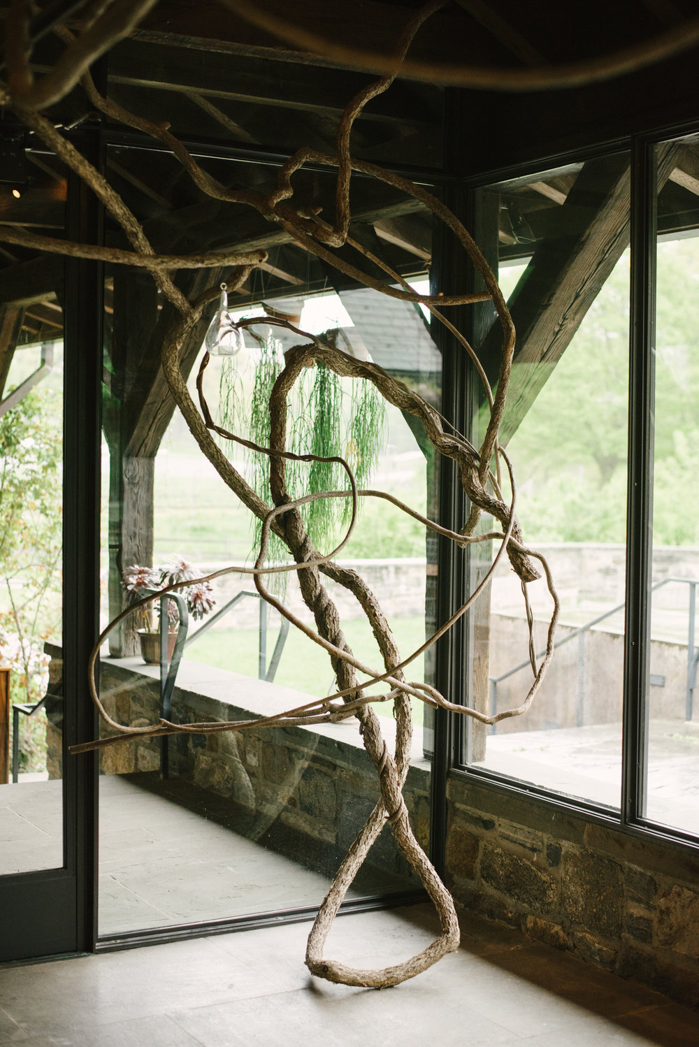 blue-hill-stone-barns-wedding-005.jpg