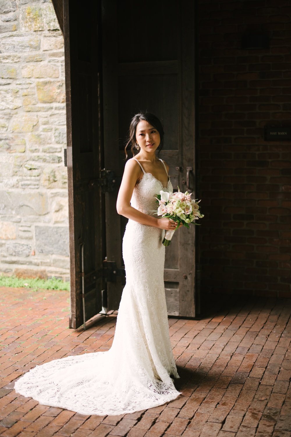 blue-hill-stone-barns-wedding-014.jpg