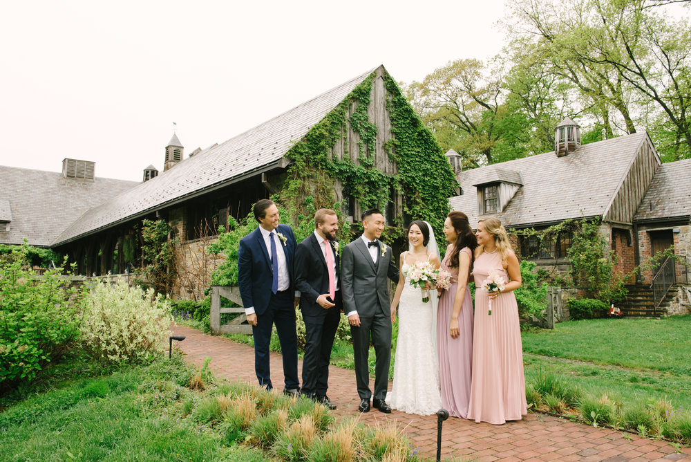 blue-hill-stone-barns-wedding-023.jpg