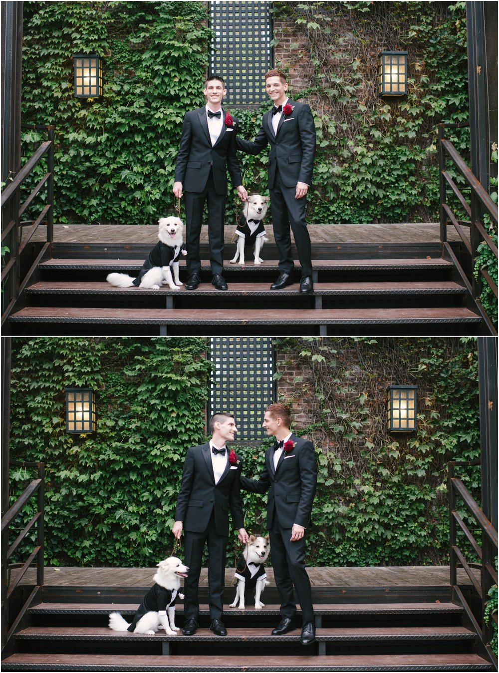 gay-wedding-photographer-williamsburgphotostudios-thefoundry-wedding-photographer_0014.jpg
