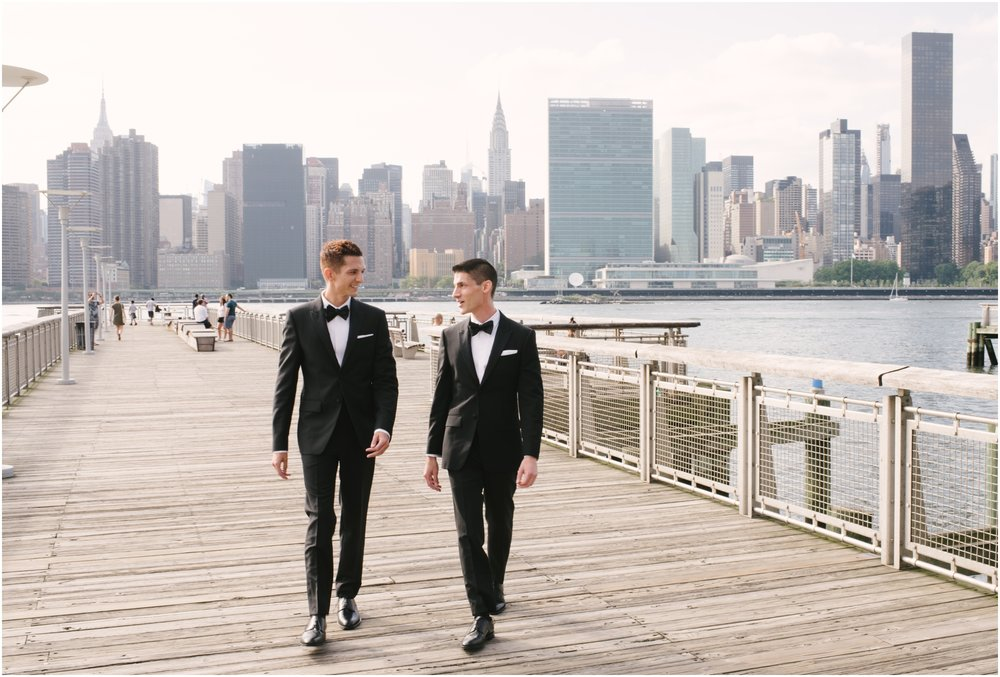 gay-wedding-photographer-williamsburgphotostudios-thefoundry-wedding-photographer_0020.jpg