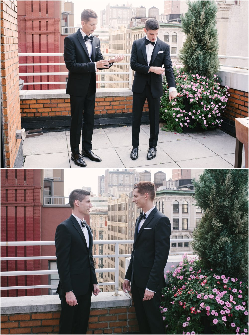 gay-wedding-photographer-williamsburgphotostudios-thefoundry-wedding-photographer_0019.jpg